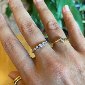 Anna Ortega added a photo of their purchase
