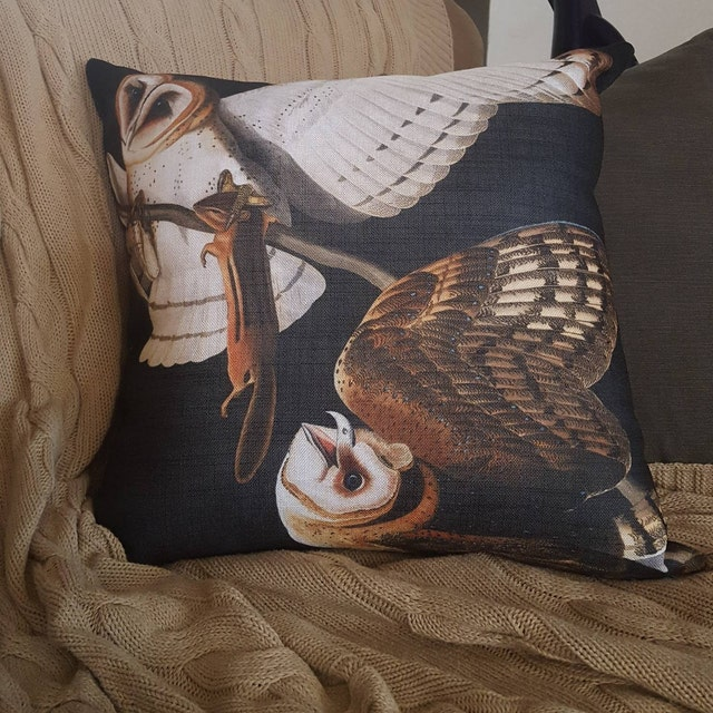 aimeerollis added a photo of their purchase