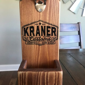 Melissa Kraner added a photo of their purchase