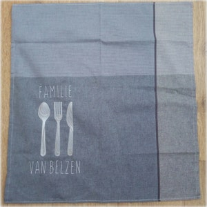 Farm Style Machine Embroidery Font Monogram Alphabet - 3 Sizes photo