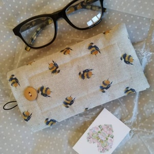 Helen Inkles added a photo of their purchase