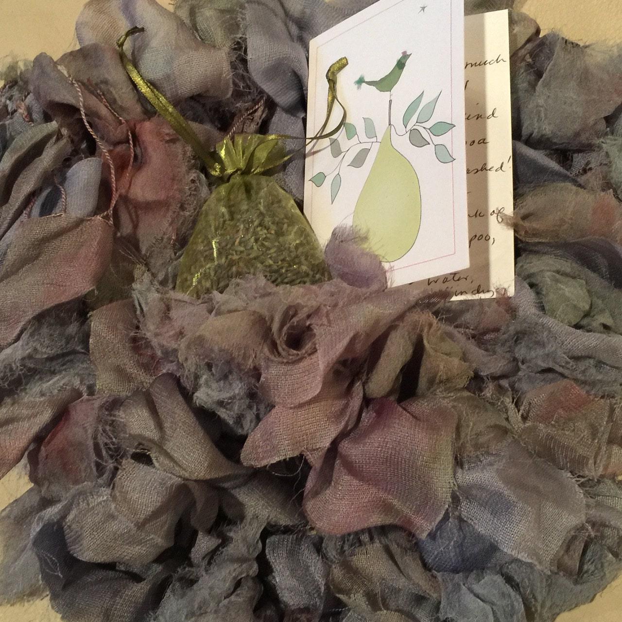 Heidi Kingman added a photo of their purchase