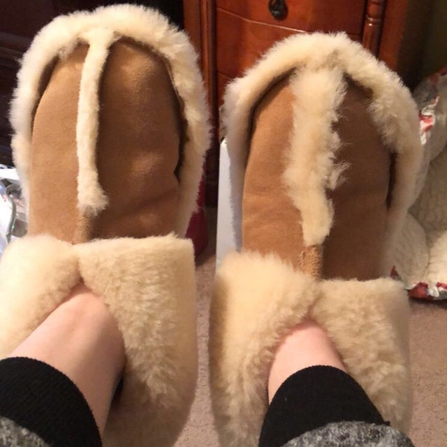 Melissa Reed added a photo of their purchase