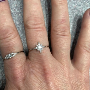 Carolyn added a photo of their purchase