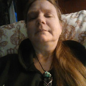 Ann Coster added a photo of their purchase