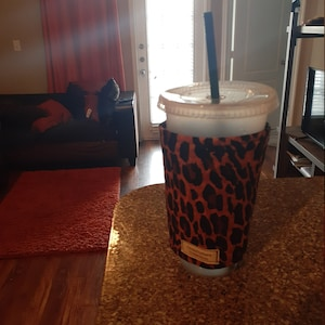 VerShauna added a photo of their purchase