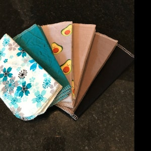 Buyer photo Angie Rosellini, who reviewed this item with the Etsy app for iPhone.