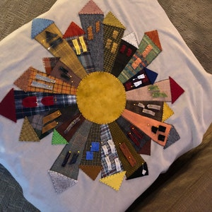 Sharon Jensen added a photo of their purchase