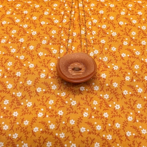 4 holes Stitching and antique linen 0.79 buttons vests jackets buttons 10 antique unbleached glass buttons buttons pillowcases
