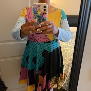 Sharlena Smith added a photo of their purchase