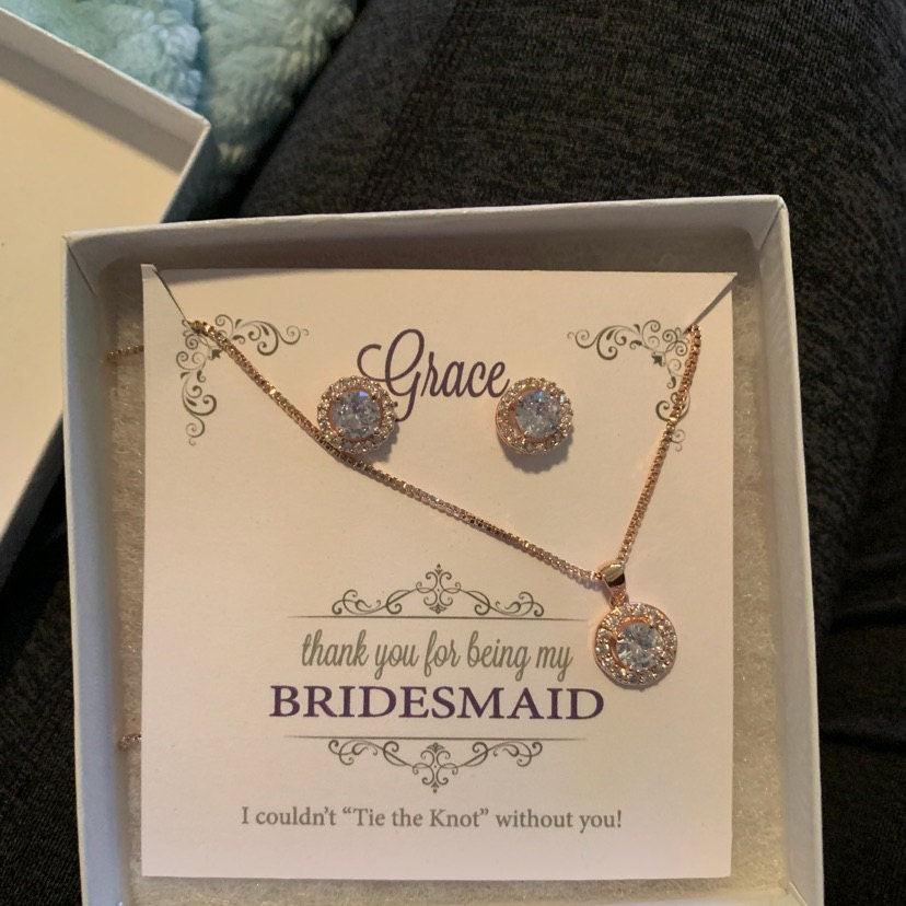 Kaycee Kacmar added a photo of their purchase