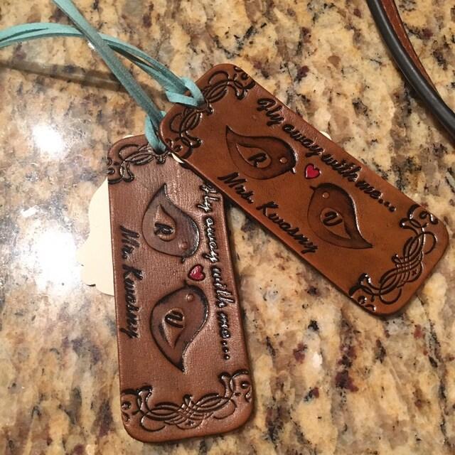 Cheri Folliard added a photo of their purchase