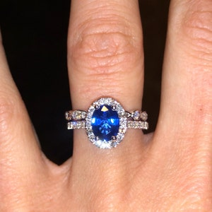 Kailyn Poindexter added a photo of their purchase
