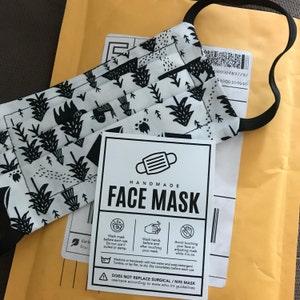Akiko Kubota added a photo of their purchase