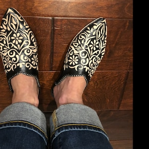 Buyer photo MaryAnn Forester, who reviewed this item with the Etsy app for iPhone.