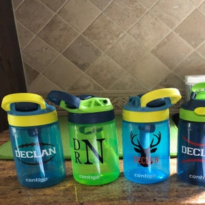 Haley DeWitt added a photo of their purchase