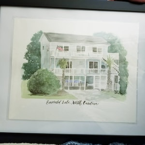Carey O. added a photo of their purchase