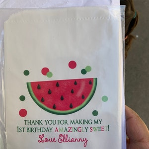 Elizabeth Godinez added a photo of their purchase