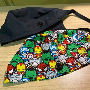 Gloria Jung added a photo of their purchase