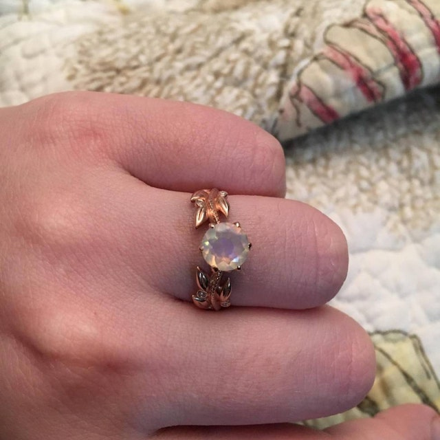 Rachel Petersen added a photo of their purchase