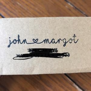 speramargot added a photo of their purchase