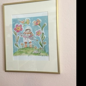 Buyer photo Katzor, who reviewed this item with the Etsy app for iPhone.