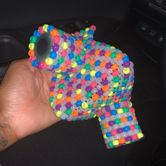 Mesha Marie added a photo of their purchase