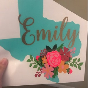 emilywitte71 added a photo of their purchase