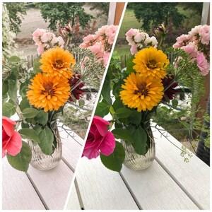 Mobile Lightroom Presets, Lightroom Filters, iPhone Presets, Lightroom Mobile Presets Pink, Instagram Presets, Wonderland Mobile Dng Preset photo