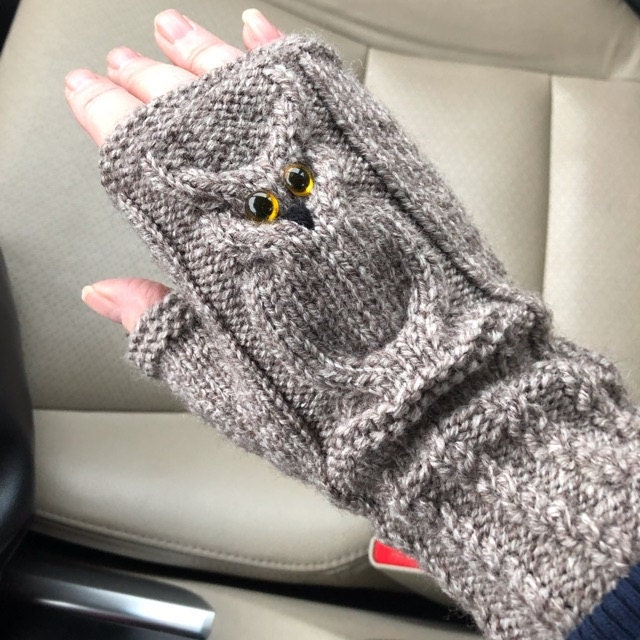 Lori Montagna added a photo of their purchase