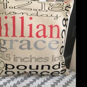 Heidi Skalecki added a photo of their purchase