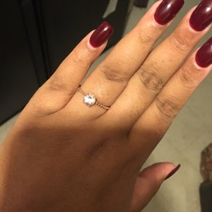 Kari Moody added a photo of their purchase