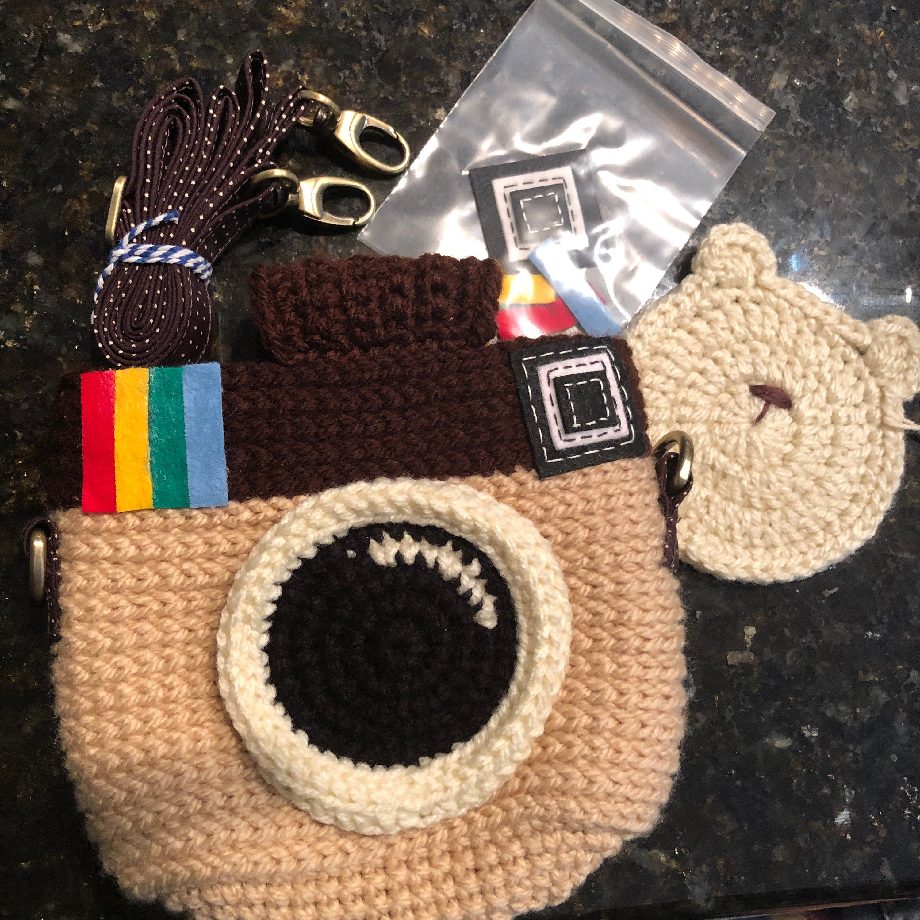 Wendi K Born added a photo of their purchase