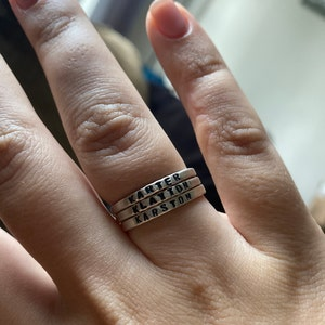 Leanne added a photo of their purchase