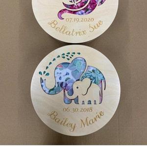 Tiffanie Fabian added a photo of their purchase