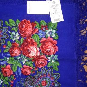 Heidreikr Thorson added a photo of their purchase
