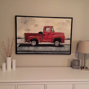 Geni B added a photo of their purchase