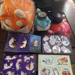 Liubov added a photo of their purchase