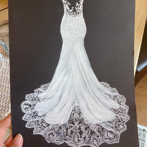 Victoria Lombardo added a photo of their purchase
