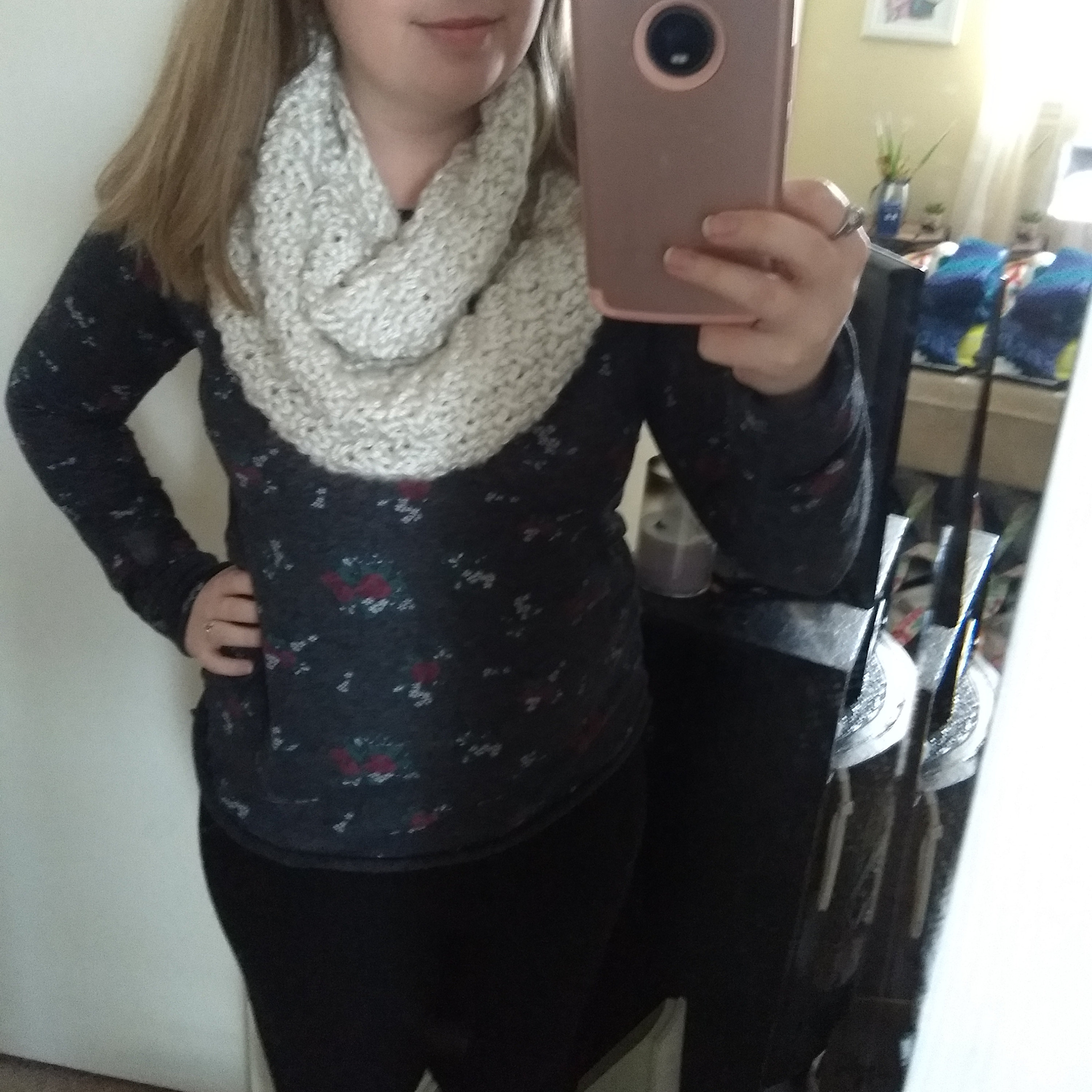 Megan Schoettler added a photo of their purchase