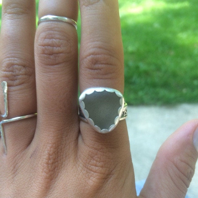 Kirsten Walker added a photo of their purchase