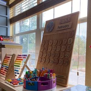 Cp Seceñas de Simonis added a photo of their purchase