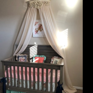 Jennifer Armstrong added a photo of their purchase