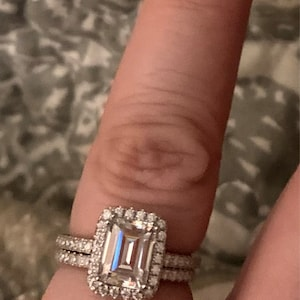 Leigh Taft added a photo of their purchase