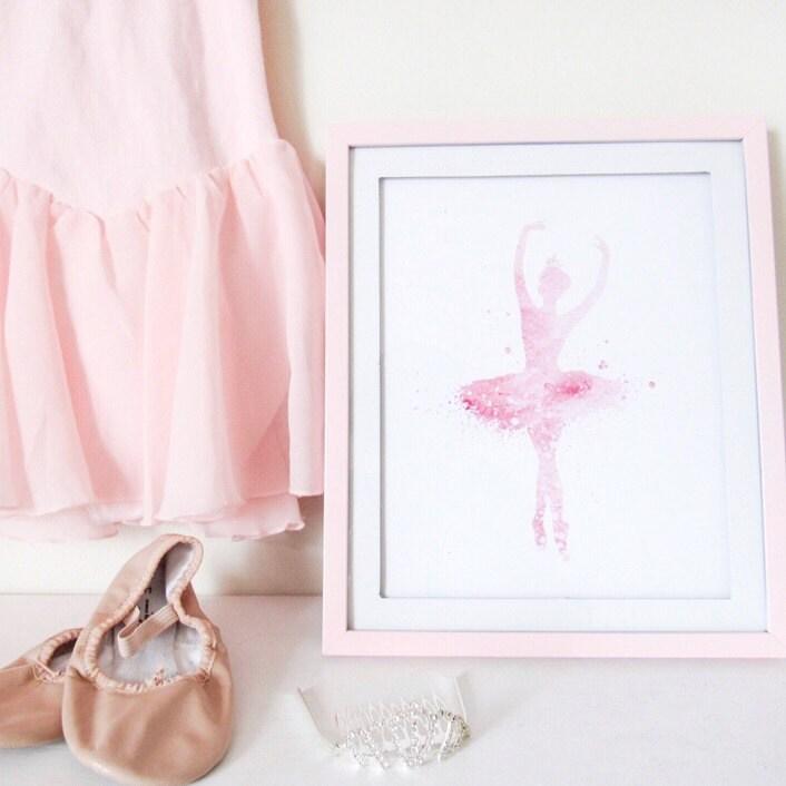 Samara Bonner added a photo of their purchase