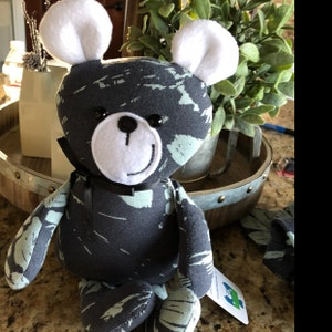 Chrissy Cignarella added a photo of their purchase
