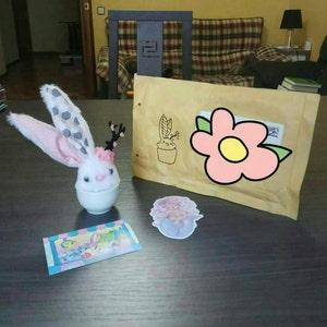 Sara Martínez Orío added a photo of their purchase