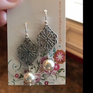 Buyer photo aosborn962, who reviewed this item with the Etsy app for iPhone.