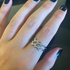 Nikki Olesen added a photo of their purchase