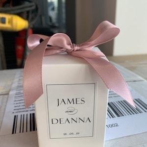 Deanna Novatsis added a photo of their purchase